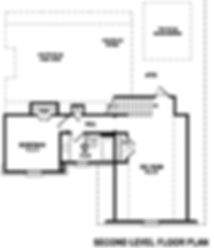 Marigold floor plan second floor.jpg