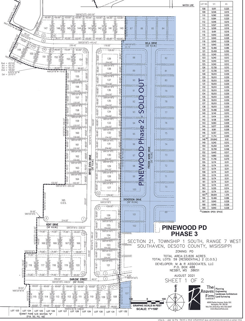 Pinewood Plat Map Phase 3 copy.jpg