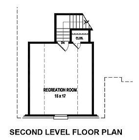 Aspen Floor Plan Second floor.jpg