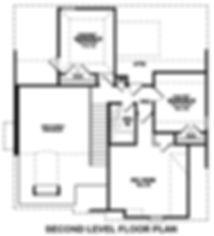 Buckeye floor plan 2nd floor.jpg