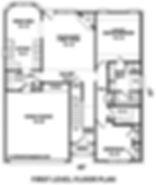 Walnut floor plan 1st floor.jpg