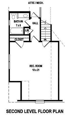 Lilac second floor.jpg