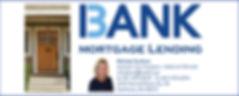 Bank 3 ad.jpg