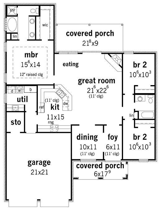 Holly floor plan only.jpg