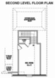 Cottonwood floor plan 2nd floor.jpg
