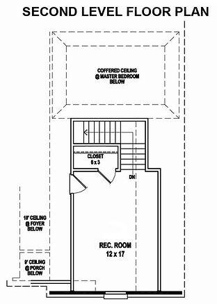 Cottonwood floor plan 2nd floor.jpg