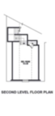 Ash second floor plan.jpg