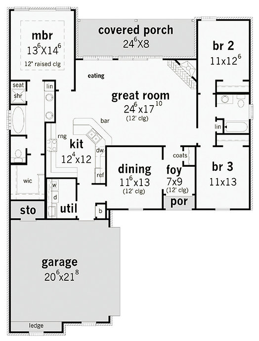 Red Oak floor plan only.jpg