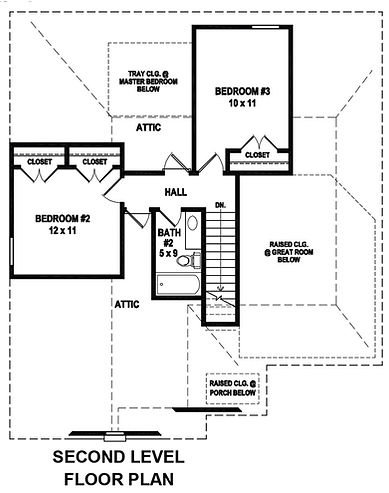 Crabapple floor plan 2nd floor.jpg