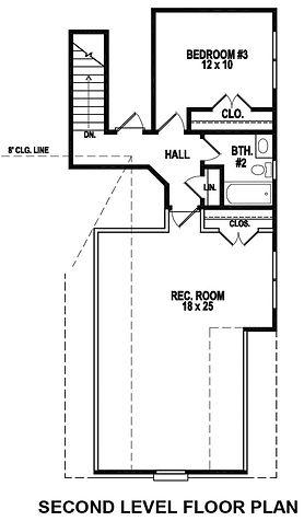 Redbud floor plan 2nd floor.jpg