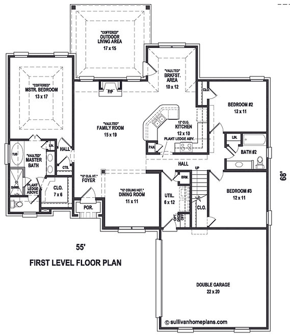 Ivy first floor 2021.jpg