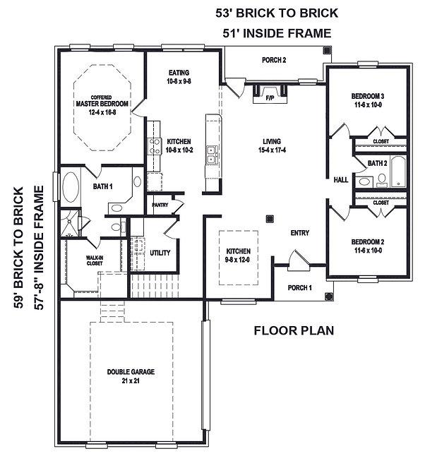 Aspen floor plan Revised 2020.jpg