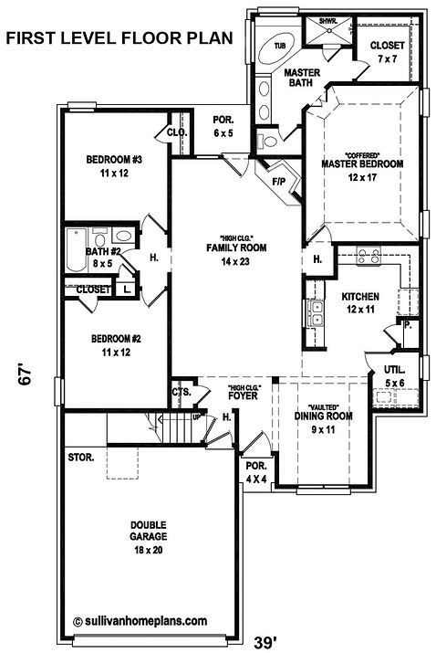 Magnolia floor plan 1st floor.jpg