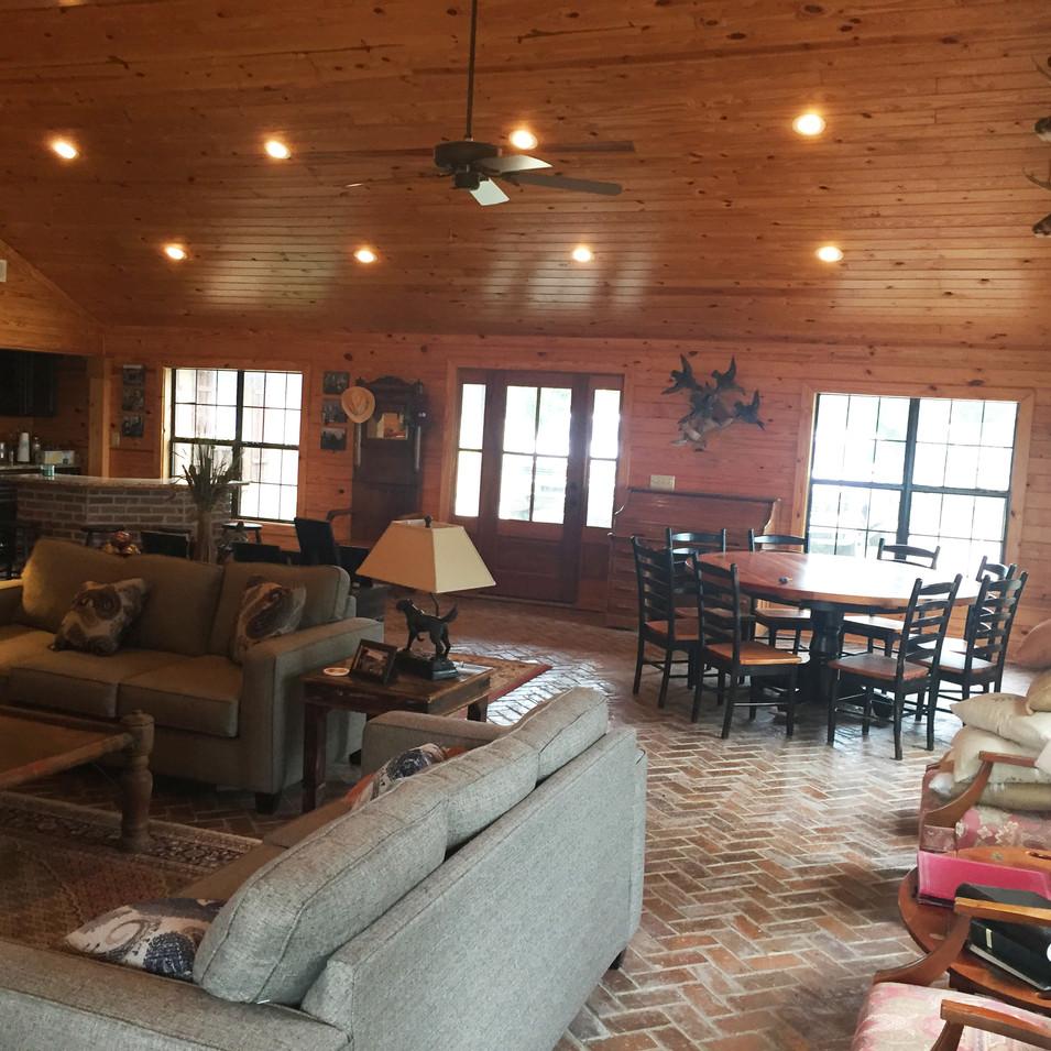 Main Lodge 4