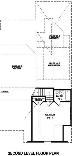 Hibiscus Floor Plan second floor .jpg