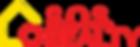 S.O.S. Realty Logo