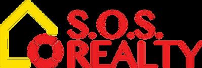SOS Realty logo