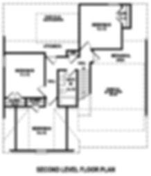 Elm floor plan 2nd floor.jpg