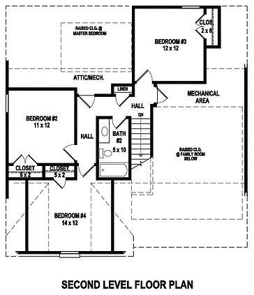 Elm floor plan 2nd floor.jpg