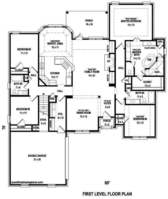Lilac first floor.jpg