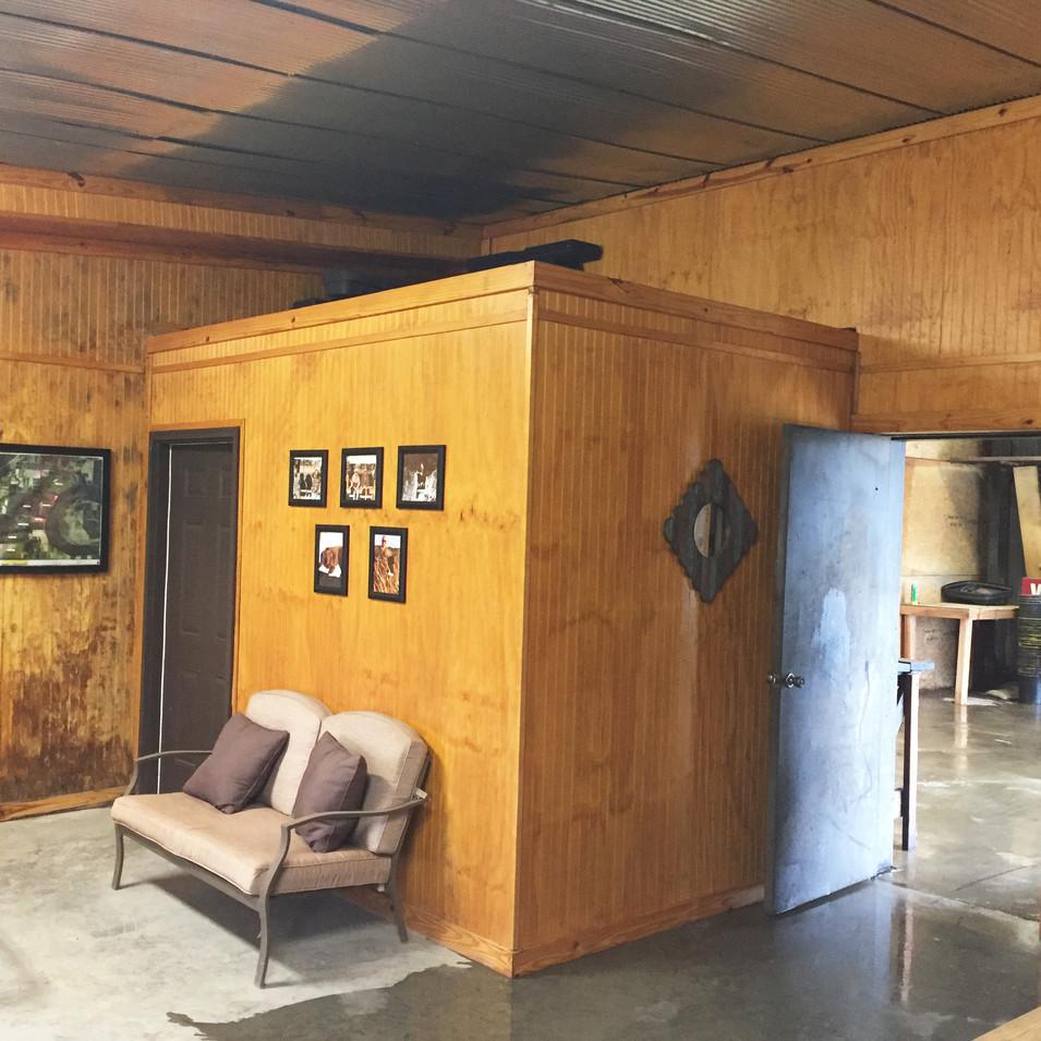 Main Lodge 22