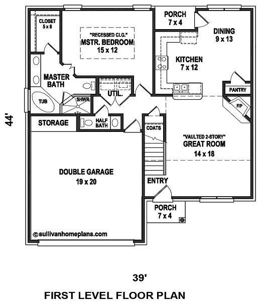 Buckeye III floor plan 1st floor.jpg