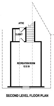 Honeysuckle Floor Plan second floor.jpg