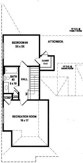 Poppy Second Level Floor Plan.jpg