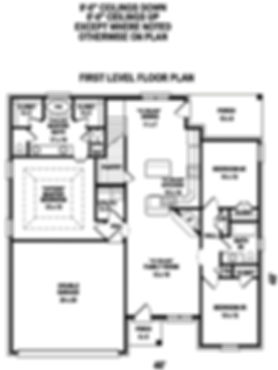 Fir floor plan 1st floor.jpg