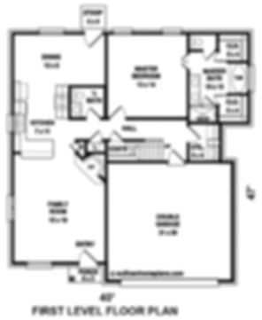 Rosewood floor plan 1st floor.jpg