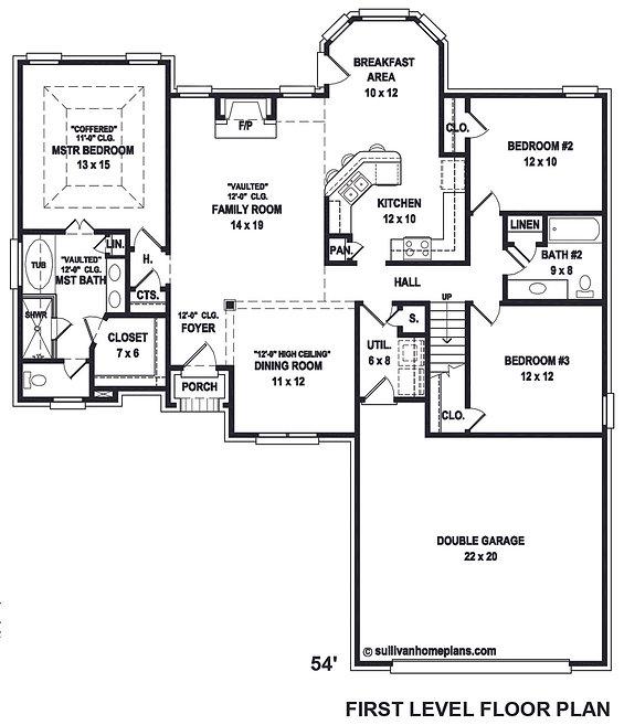 Sycamore floor plan 1st floor 2021.jpg