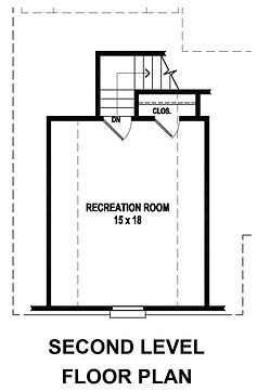 Gardenia Second Floor.jpg