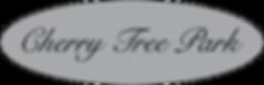 Cherry Tree Park Logo 2020.png