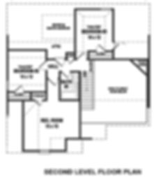 Buckeye III floor plan 2nd floor.jpg