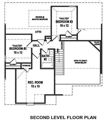 Buckeye III floor plan 2nd floor.jpg