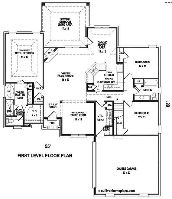 Ivy first floor.jpg