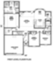 Cherry floor plan 1st floor.jpg