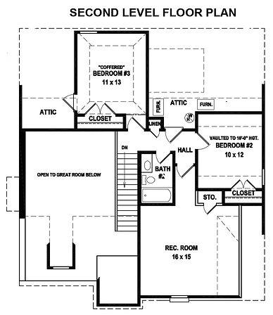 Buckeye II floor plan 2nd floor.jpg