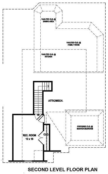 Wisteria floor plan 2nd floor.jpg