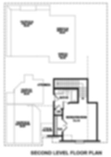 Mesquite floor plan 2nd floor.jpg