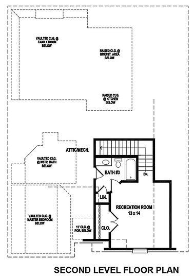 Mesquite floor plan 2nd floor.jpg