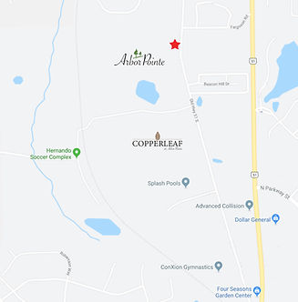 Arbor Pointe Map.jpg