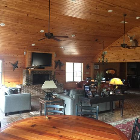 Main Lodge 6