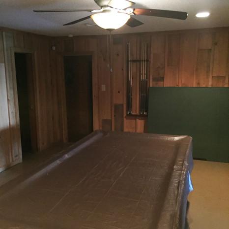 Main Lodge 19