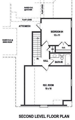 Ivy second floor 2021.jpg