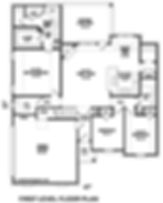 Gardenia Floor Plan Only.jpg