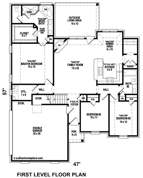 Gardenia Floor Plan Only.jpg