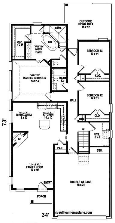 Mayhaw floor plan 1st floor.jpg