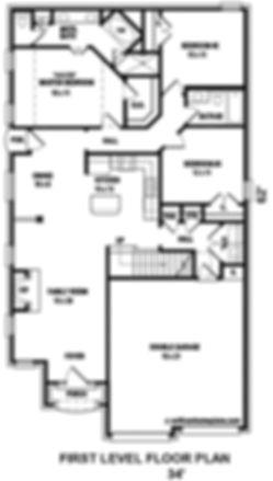 Mulberry floor plan 1st floor.jpg