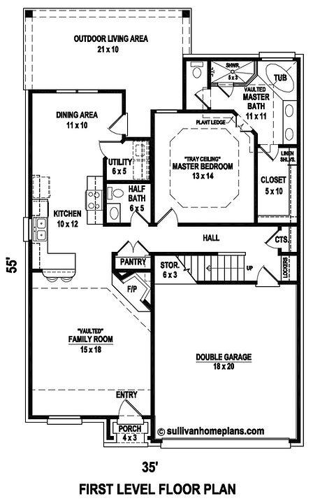 Cedar floor plan 1st floor.jpg
